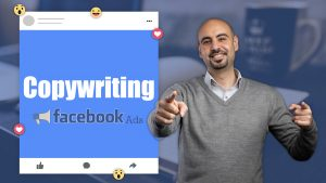 copywriting hesham fathi
